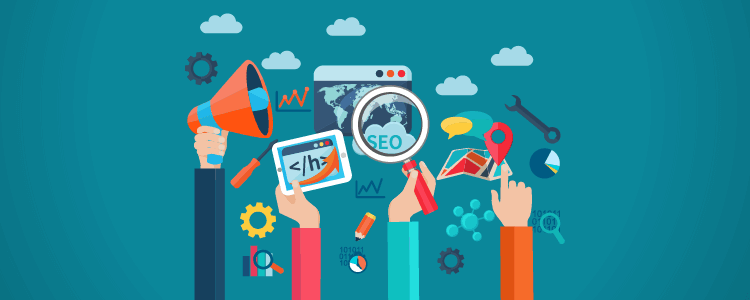 SEO Ranking Factors 2018: Resource Guide