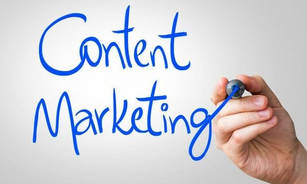 8 Essential Facts about Content Marketing